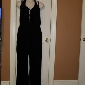 107b57ac22c5 Ashley Stewart Jumpsuits   Rompers for Women